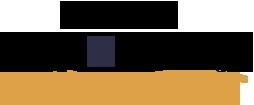 Fırın ve Pastanelere Özel Daynex E-ticaret Sitesi V 2020